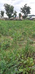 Mixed   Use Land Land for sale Karu Karu Nassarawa