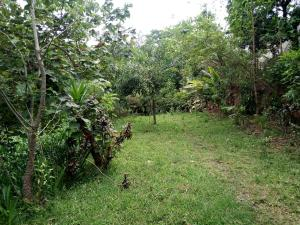 Residential Land Land for sale Behind Idu Train Station Lugbe Abuja