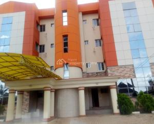 Hotel/Guest House Commercial Property for rent ... Wuse 2 Abuja
