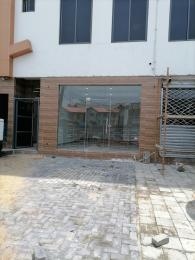 Shop in a Mall Commercial Property for rent Off Akin Olugbade Victoria Island Lagos