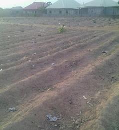 Land for sale Ungwan Maigero Kaduna South Kaduna