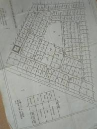 Residential Land Land for sale Located Off Port Harcourt Road, New Owerri Owerri Imo