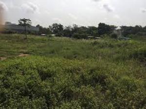 Mixed   Use Land Land for sale - Ijebu Ode Ijebu Ogun