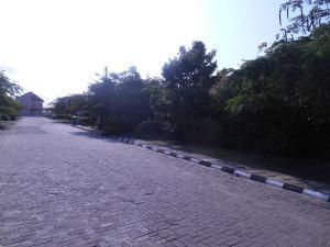Residential Land Land for sale Ocean Bay Estate, Lafiaji, Off Orchid Hotel Rd Lekki Lagos