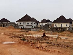 Residential Land for sale Diamond Estate Lugbe Abuja