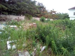Serviced Residential Land Land for sale Pinnock Beach Gate Estate Osapa london Lekki Lagos