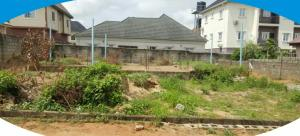 Residential Land Land for sale District center, Phase4 Kubwa Abuja
