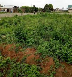 1 bedroom Land for sale Karsana Abuja