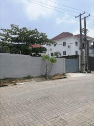 Residential Land Land for sale Parkview Estate Ikoyi Lagos
