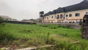 Residential Land Land for sale 6th avenue, Festac town Festac Amuwo Odofin Lagos