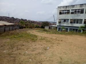Hotel/Guest House Commercial Property for sale Eleyele Road  Eleyele Ibadan Oyo