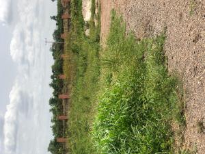 Residential Land Land for sale Primeage Estate Apo Apo Abuja
