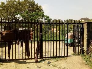 "Commercial Land Land for sale 9°00'54.1""n 7°27'31.3""e; Durumi Abuja"