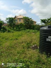 Residential Land for sale Idi Ishin & Iletitun Jericho Ibadan Oyo