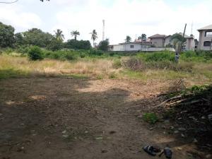Commercial Land Land for sale 51 Oduduwa  Crescent GRA Ikeja Lagos Ikeja GRA Ikeja Lagos