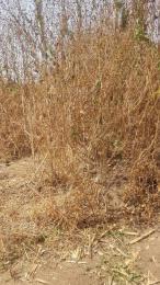 Residential Land Land for sale Apo legislative quarters Apo Abuja