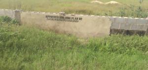 Residential Land Land for sale Mokore road, Warewa  Arepo Arepo Ogun