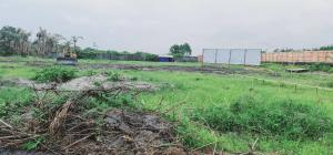 Serviced Residential Land for sale Genesis Court Phase 2 Badore Ajah Lagos