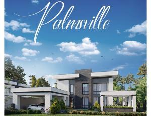 Residential Land Land for sale Inside Ajayi Apata Estate  Sangotedo Ajah Lagos