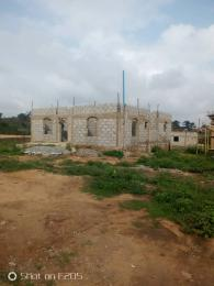 5 bedroom Residential Land Land for sale Sabon Lugbe, Airport Road Lugbe Abuja