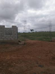 4 bedroom Residential Land for sale   Lugbe Abuja