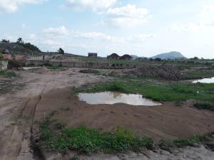 Residential Land Land for sale Monarch  Garden, Pyakassa Pyakassa Abuja