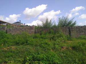 4 bedroom Residential Land Land for sale Lugbe Abuja