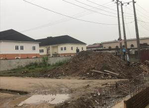 Residential Land for sale Phase 2 Ogudu GRA Ogudu Lagos