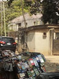 3 bedroom Residential Land Land for sale Oremeji Street Ilupeju Estate Lagos Ikorodu road(Ilupeju) Ilupeju Lagos