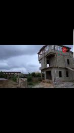 Residential Land Land for sale Ipaja  Boys Town Ipaja Lagos