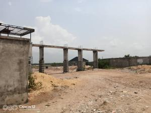 Residential Land Land for sale Orchid road Lekki Lagos