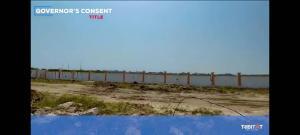 Residential Land Land for sale LEKKI PEARL GARDEN, ABIJO Lekki Lagos