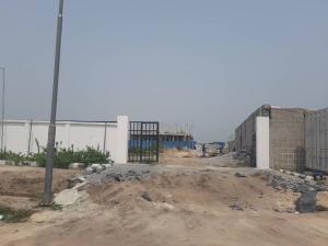Mixed   Use Land Land for sale Located At Abijo GRA Ajah Lekki Lagos Nigeria  Abijo Ajah Lagos