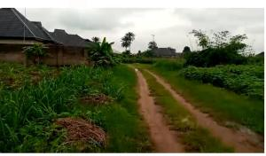 Residential Land Land for sale ABAK ROAD Uyo Akwa Ibom