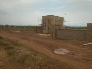 Land for sale Nkwubor Nike Enugu Enugu