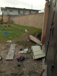 Mixed   Use Land Land for sale Off oshin road Opebi Ikeja Lagos