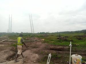 Mixed   Use Land Land for sale Prime Oikos Estate, Bogije Ibeju-Lekki Lagos