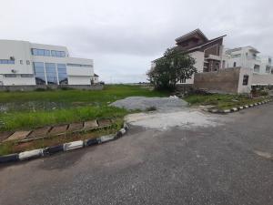 Residential Land Land for sale pinnock beach estate lekki Lekki Lagos