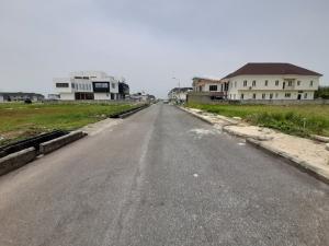 Residential Land Land for sale pinnock beach estate Osapa london Lekki Lagos