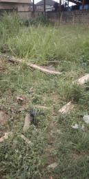 Mixed   Use Land Land for sale College road Aguda(Ogba) Ogba Lagos