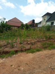 Residential Land for sale Ushafa New Extension, Close To Scc Junction Ushafa Kubwa Abuja
