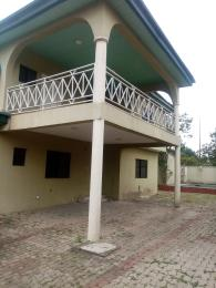 5 bedroom Office Space Commercial Property for rent Off Isaac John Ikeja GRA  Ikeja GRA Ikeja Lagos