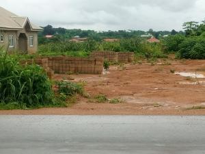Mixed   Use Land for sale Baba Agba, Ologuneru/ido Road Ibadan Oyo