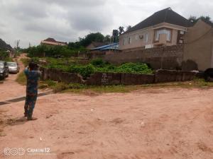 Residential Land for sale Idishin Ibadan Oyo