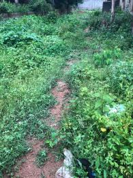 Land for sale s Mpape Abuja