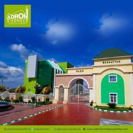 Mixed   Use Land Land for sale Abuja-Keffi Road, Uke Keffi Nassarawa