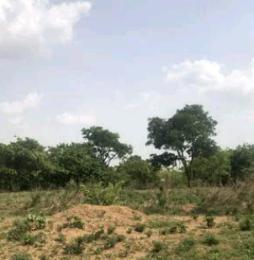 Land for sale Apo Abuja