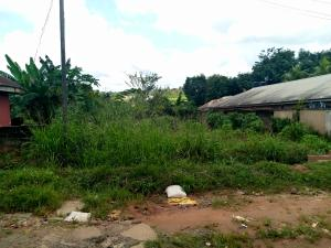 Land for sale 50by100 land size for sale at Airport road just at the street opposite NNPC headquarters building going for #6million Oredo Edo
