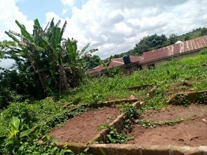 Land for sale At Airport road, Benin city Oredo Edo
