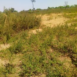 Mixed   Use Land Land for sale .. Gwagwalada Abuja